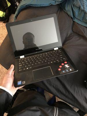 Lenovo Laptop for Sale in Brandywine, MD
