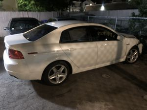 New And Used Acura Parts For Sale In Pawtucket RI OfferUp - Acura cl parts for sale