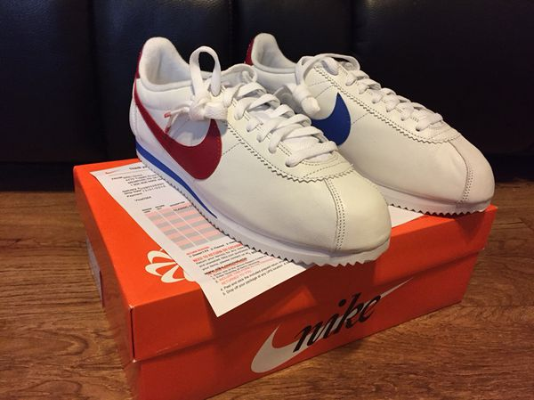 on sale 1774e 3339b Nike Cortez Chinese Nai Ke for Sale in Long Beach, CA - OfferUp