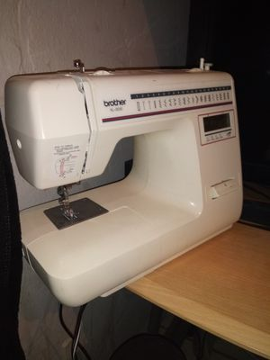 New And Used Sewing Machines For Sale In Phoenix AZ OfferUp New Brother Xl 3030 Sewing Machine