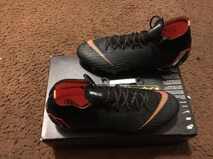 Superfly 6 Elite SG Pro AC for Sale in Los Angeles, CA