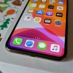 IPhone 11pro  Thumbnail
