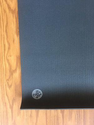 Yoga Mat (Manduka) for Sale in Denver, CO