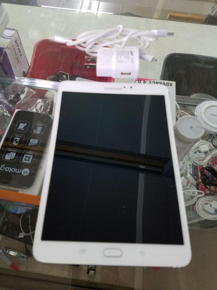 samsung tablet model sm-t710 32gb