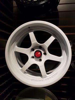 Photo Aodhan wheels: No credit check,$0- $54 down today