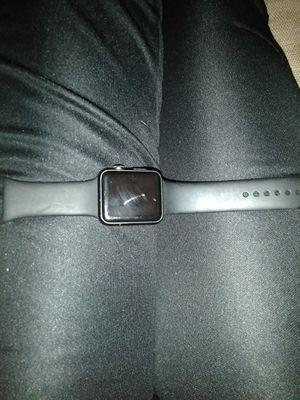 Apple watch locked for Sale in Orlando, FL