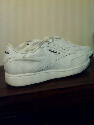 New and Used Reebok for Sale in South Gate, CA OfferUp