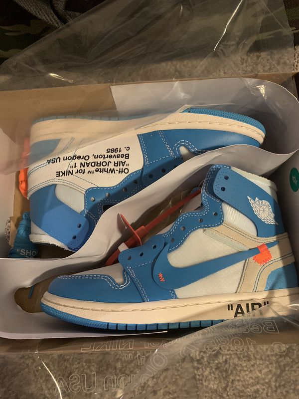 e403ad34f62 New and Used Jordan 1 for Sale in Irvine