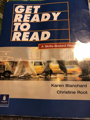 Textbooks make offers for Sale in Cleveland, OH