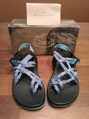 dac9d9aeef13 New and Used Chacos for Sale in Pearland