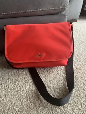Kate Spade Kent Messenger Bag for Sale in Ashburn, VA