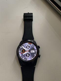 Tic Watch Pro 4g Thumbnail