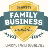 Family_Business