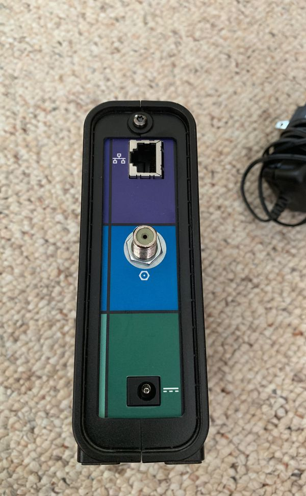 New and Used Modem internet for Sale in Wellington, FL - OfferUp