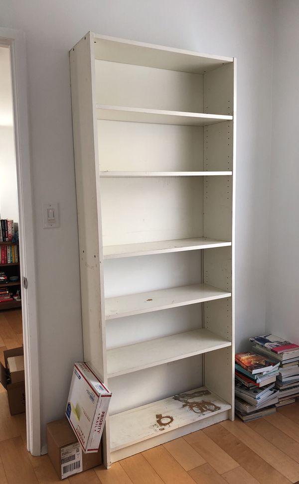 white ikea furniture. White Ikea Furniture G