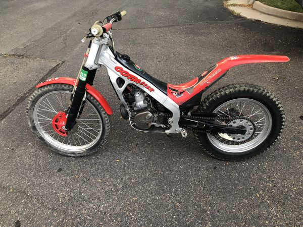 New and Used Honda bikes for Sale in Denver, CO - OfferUp
