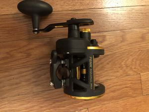 PENN fishing reel for Sale in Culver City, CA