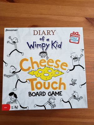 Board games (prices in description below) for Sale in National City, CA