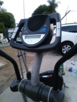 Exercise bike for Sale in La Puente, CA