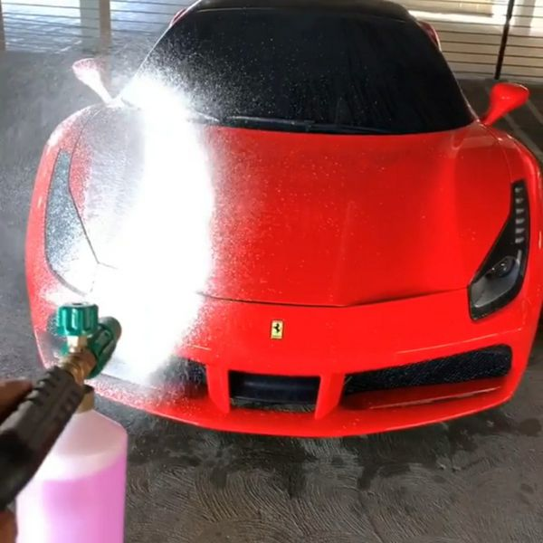 Detaling ,car.......wash...... For Sale In North Las Vegas
