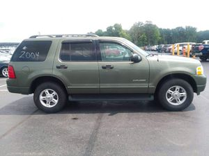 Ford Explorer for Sale in Severn, MD