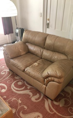 Astounding New And Used Couch For Sale In Albany Ny Offerup Evergreenethics Interior Chair Design Evergreenethicsorg