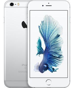 iPhone 6s Plus for Sale in Peoria, AZ