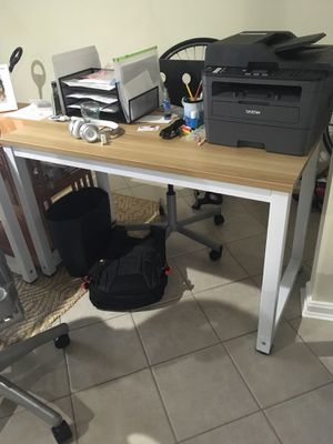 Work Desk / table for Sale in Reston, VA