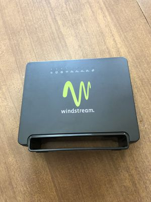 New and Used Modem for Sale in Gastonia, NC - OfferUp