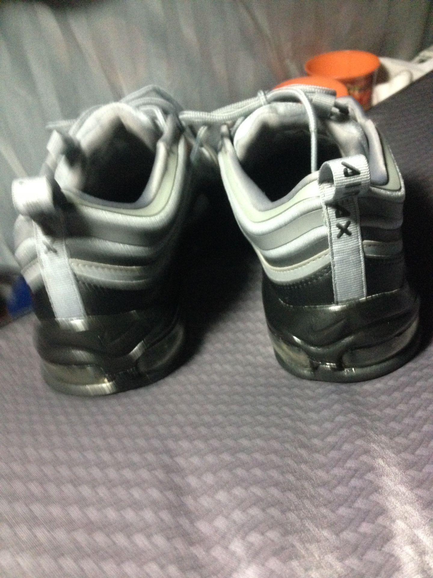 Nike air max97