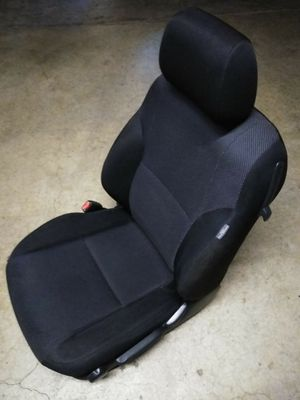 Scion Tc Driver seat / Passenger seat, fits all 2005 2006 2007 2008 2009 2010, Toyota OEM JDM parts, Make an offer for Sale in Long Beach, CA