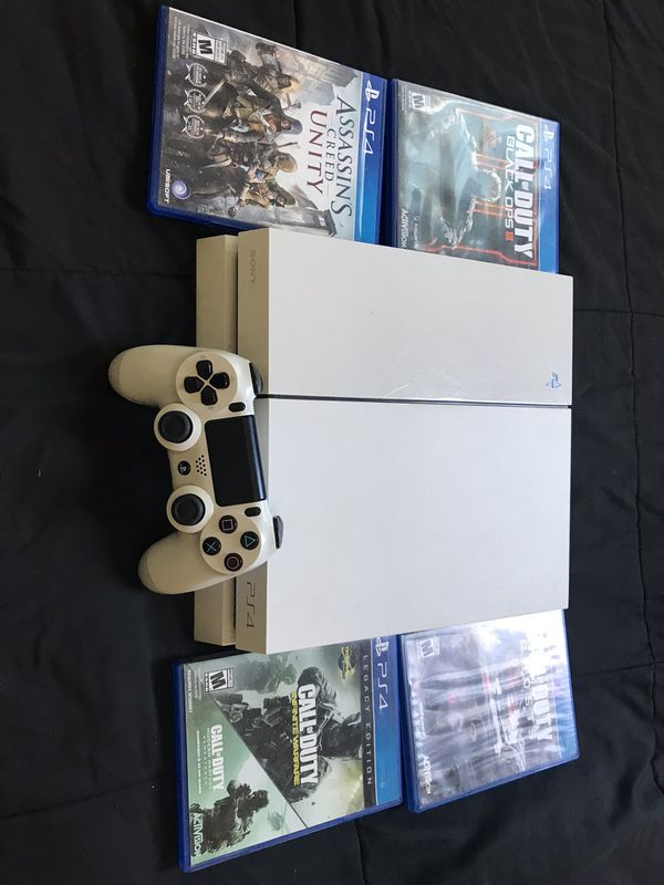 d053c96048d New and Used Ps4 for Sale in Anaheim, CA - OfferUp