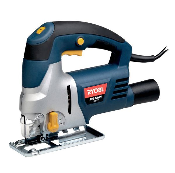 Ryobi jig saw used once for sale in goodyear az offerup 20 greentooth Gallery