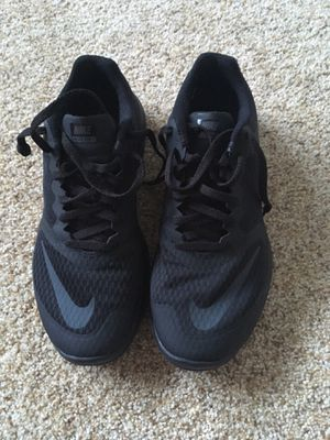 d38c89bed New and Used Nike shoes for Sale in El Monte
