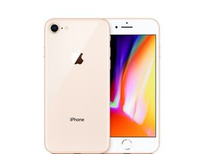UNLOCKED IPHONE 8 for Sale in Randallstown, MD