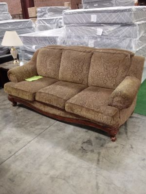 Super New And Used Sofa For Sale In Greensboro Nc Offerup Cjindustries Chair Design For Home Cjindustriesco