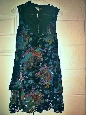 1564c1d37e86 New and Used Wedding dress for Sale in Everett, WA - OfferUp