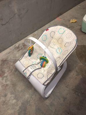 Baby chair for Sale in Miami, FL