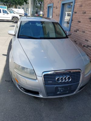 New And Used Audi For Sale In Albany NY OfferUp - Audi of albany