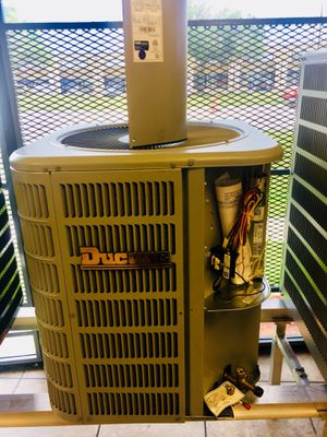 Ac Service and Sales for Sale in Orlando, FL