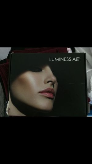 Luminess air for Sale in Las Vegas, NV