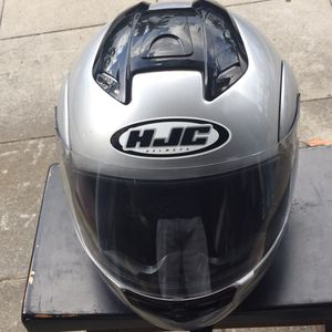 Small Motorcyles helmet $30 for Sale in San Diego, CA