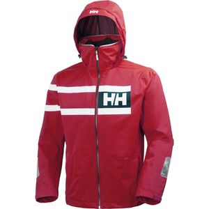 NWT Helly Hansen Jacket for Sale in Fort Belvoir, VA