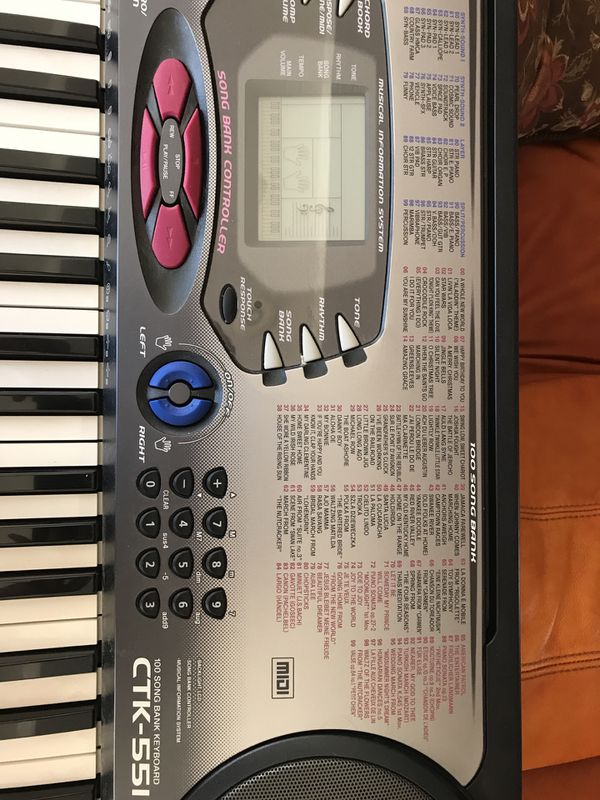 5cd00ae9564 New and Used Music keyboard for Sale in Oakland Park
