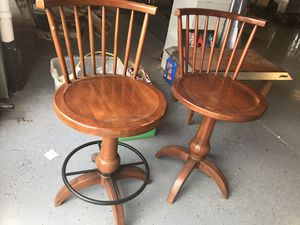 Astonishing New And Used Wooden Stool For Sale In Charleston Sc Offerup Beatyapartments Chair Design Images Beatyapartmentscom