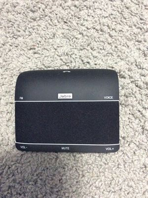 Jabra Bluetooth for Sale in Bothell, WA