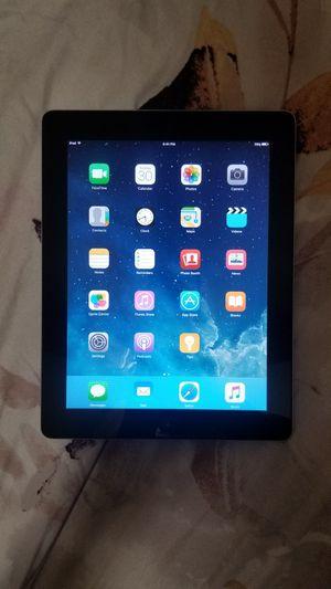 iPad 2 for Sale in Springfield, VA