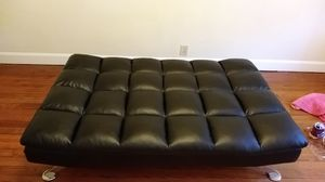 Futon Couch Mattress For In Cincinnati Oh