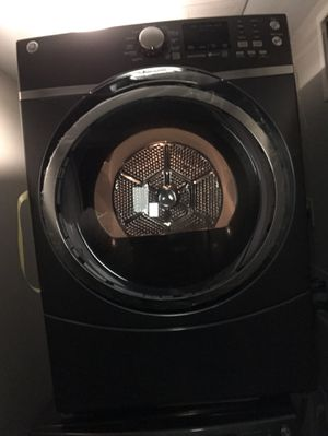 Brand New Washer Machine for Sale in Washington, DC