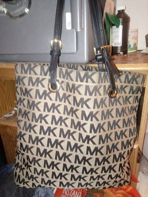 Michael kores purse for Sale in Gaithersburg, MD